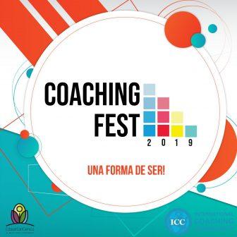 Coaching Fest – Cordoba, Argentina